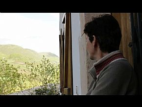 <i>La Casa de mi Padre (My Father's House)</i> by Francina Verdés, winner of the X Films Project 2013, will be screened on 22nd February