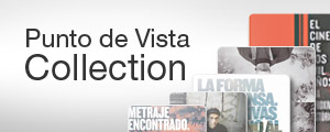 Punto de Vista Collection