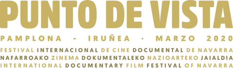 Punto de Vista. International Documentary Film Festival of Navarra
